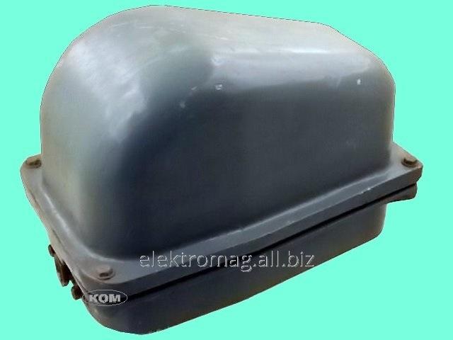 Электромагнит МОМ-210, код товара 36862