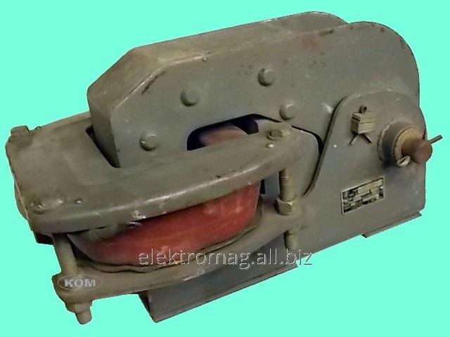Купить Электромагнит МОМ-300, код товара 36863