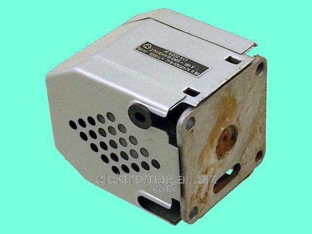 Купить Электромагнит МТ-6202, код товара 36566
