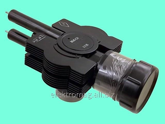 Электровакуумный прибор Магнетрон МИ-121, код товара 37211