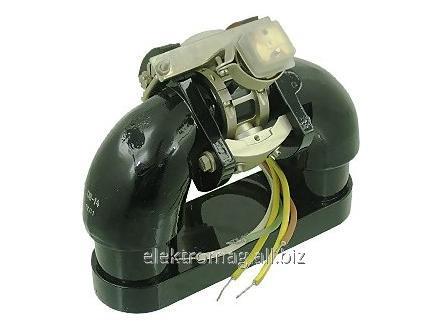 Электровакуумный прибор ОВ-14, код товара 30880