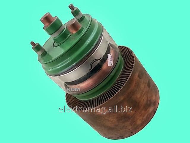 Электровакуумный прибор ГИ-34Б, код товара 36353