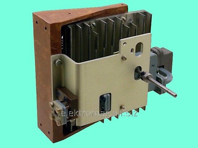 Электровакуумный прибор ОВ-47, код товара 38564