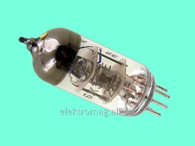 Электровакуумный прибор 1Ж29П, код товара 13905