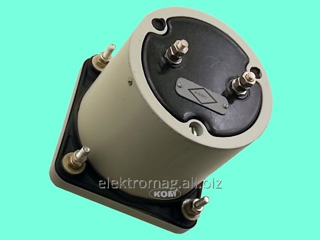 Buy The frequency meter E8004 - 350 … 450 Hz, a product code 38277