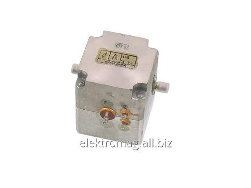 Фильтр ферритовый ФФЛК2-16, код товара 31090