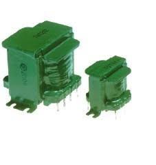 Buy Transformer TOT-86