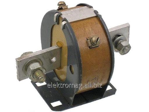 Трансформатор силовой Т-0,66, код товара 31658