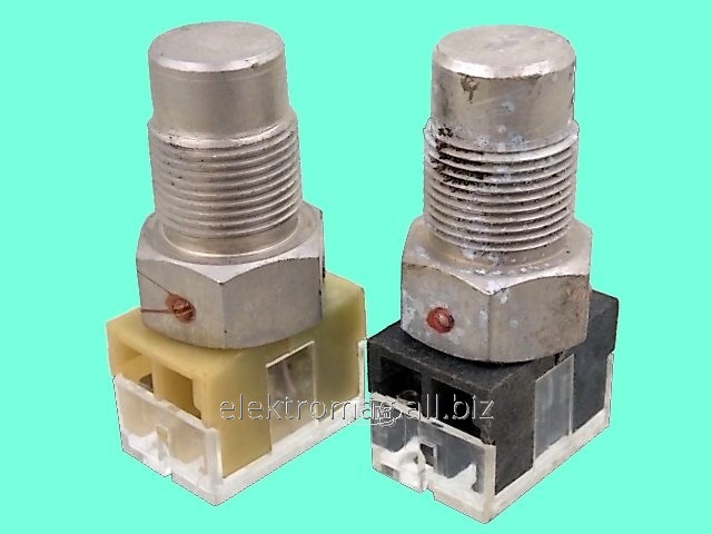 Buy TPM11 thermorelay, product code 35846