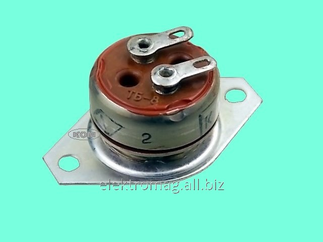 Buy TB-8 thermorelay, product code 36487