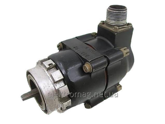Buy Tachometer sensor DTE-2