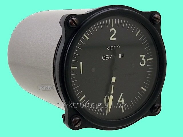 Buy Measuring instrument of a tachometer 2TE4-1M, product code 29117