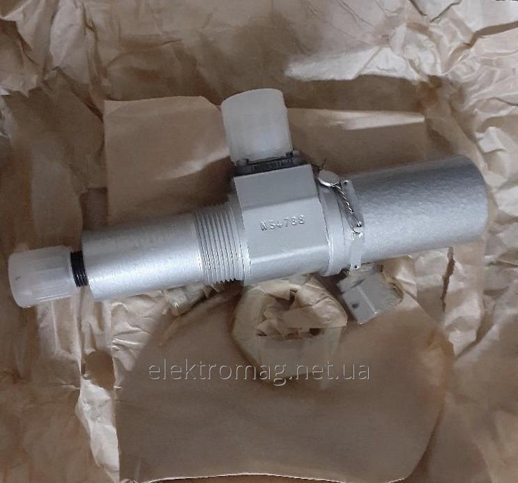 Kup teď Vysoce přesný tlakový snímač DT-40G, kód položky 32743