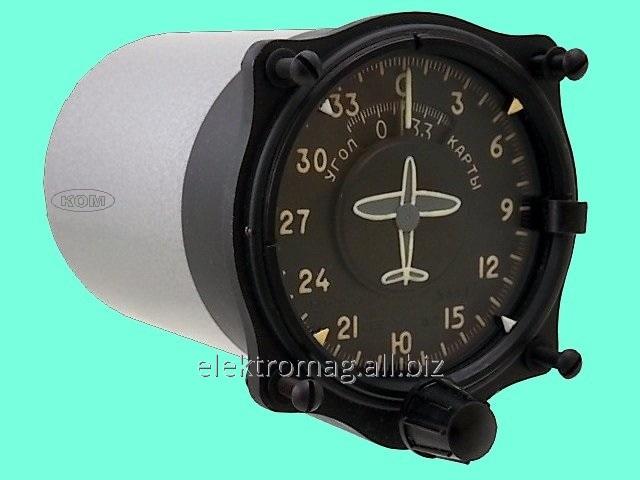 Kup teď Komponenta NI-50-AK-1, kód výrobku 27452