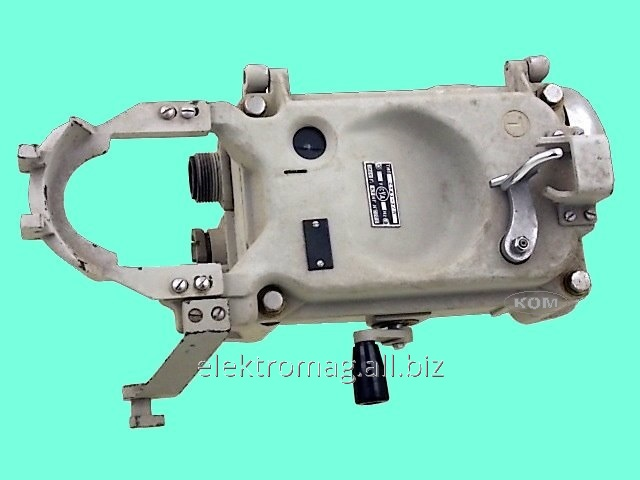 Buy Ship telephone set, product code 36892