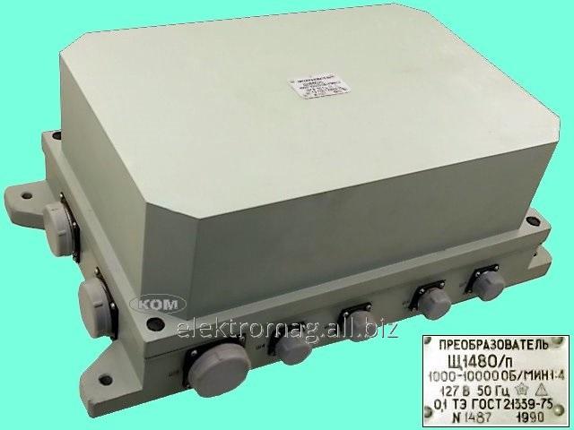 Kup teď Tachometr K1800, kód položky 37138
