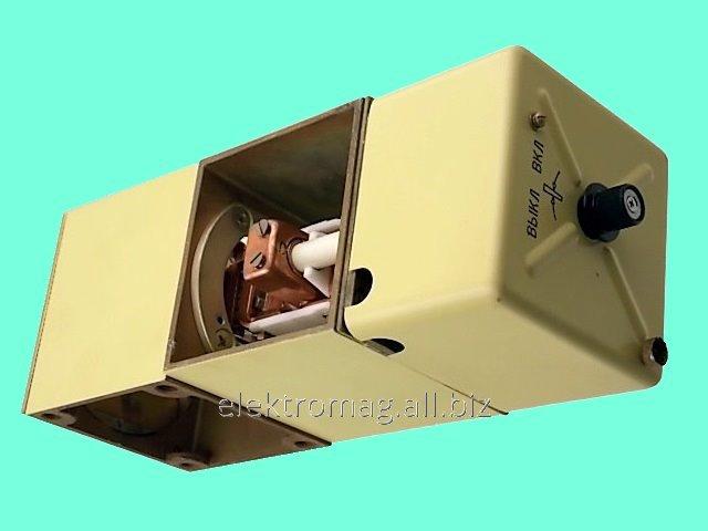Kup teď Anténní spínač K-667, kód zboží 37582