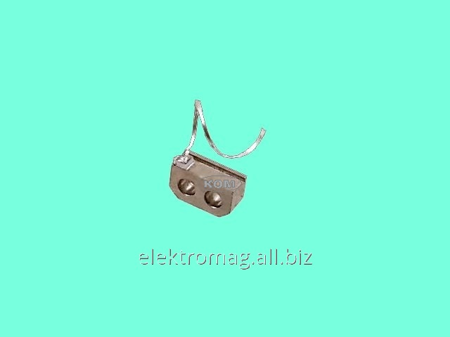 Comprar El luminodiodo 32ДЛ105 láser, el código de la mercancía 37939