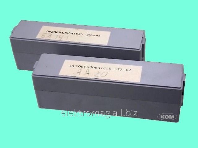 Купить Источник тока 0-100 В, 0-1,5 Амп ТЭС20, код товара 38428