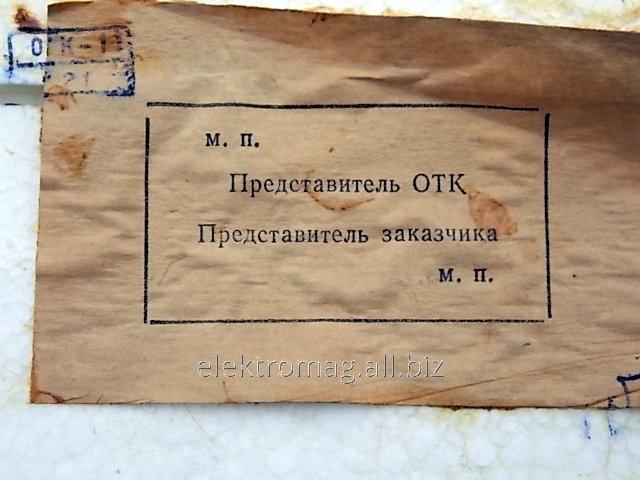 Фторопласт гибкая трубка, код товара 32494