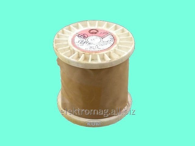 Buy Wire assembly MGTF-0,12, product code 35799