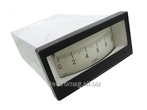 Buy Sh4540/1 device, product code 31508