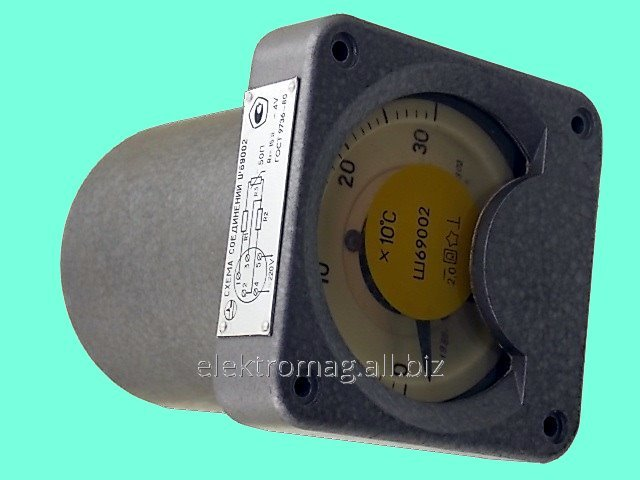 Buy Sh69002 device, product code 38596