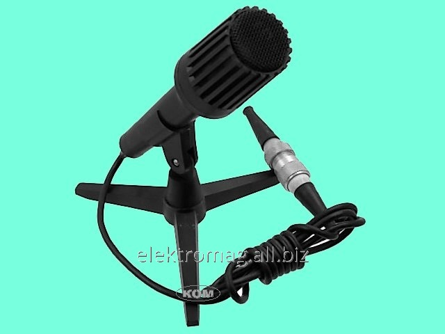 Buy MD-380A microphone, product code 27485