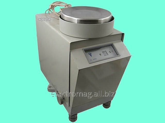 Electronic scale VLKT-2.-m, product code: 33334