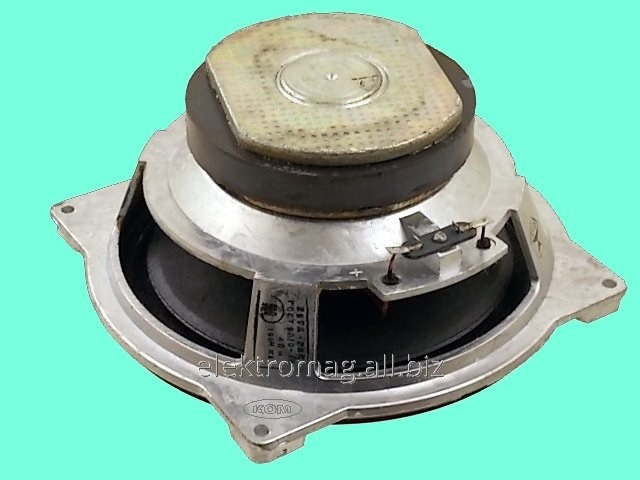 Satın al Zvukoizluchatel ZP-3, madde kodu 39659