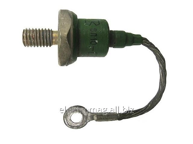 Comprar El diodo de cola ВГД10-04, el código de la mercancía 35571