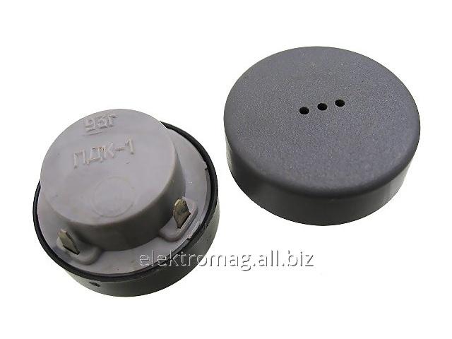 Buy Loudspeaker PDK-1, item code 32143