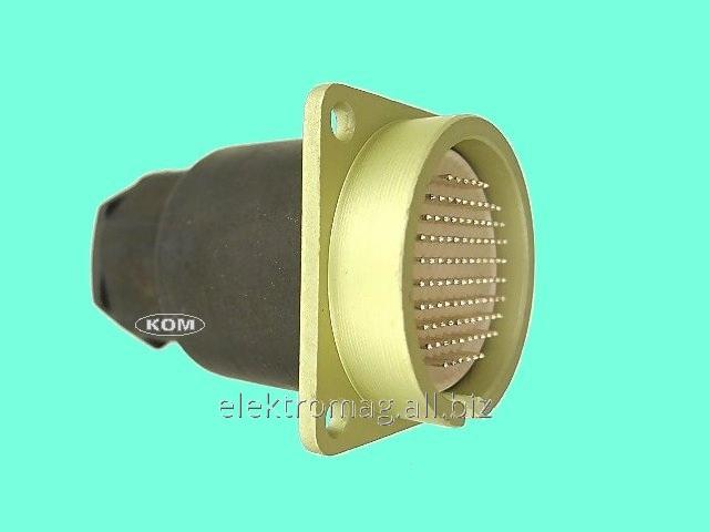 Купить Соединитель МР1-102-5-В, код товара 34823