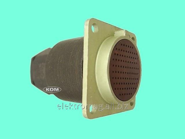 Купить Соединитель МР1-102-7-В, код товара 33676