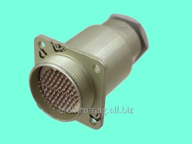 Купить Соединитель МР1-76-3-В, код товара 34555
