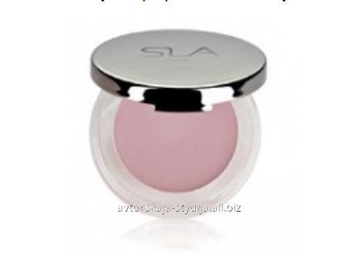 Buy Lip gloss, France