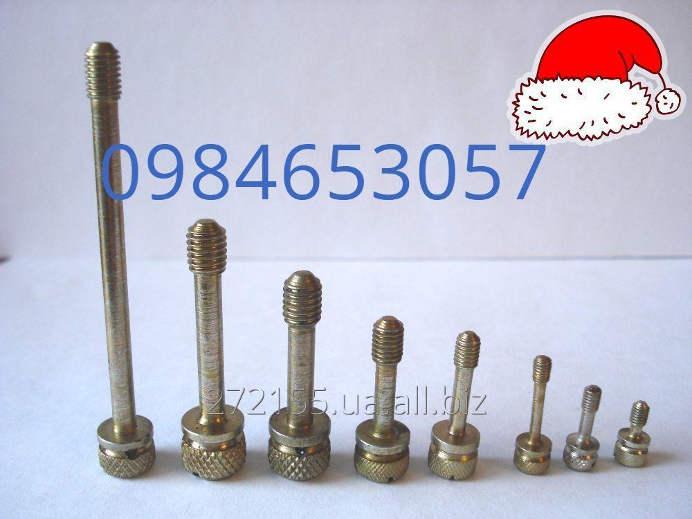 Buy State standard specifications 10344-80, OST screws 31501, DIN 912, DIN 965...