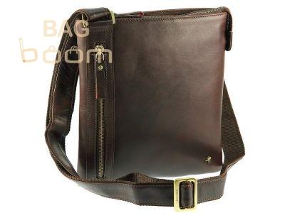Мужская сумка Visconti (ML-25)