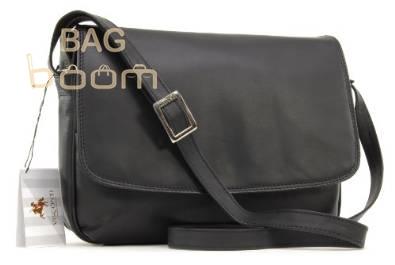 Женская сумка Visconti Clara (3190)
