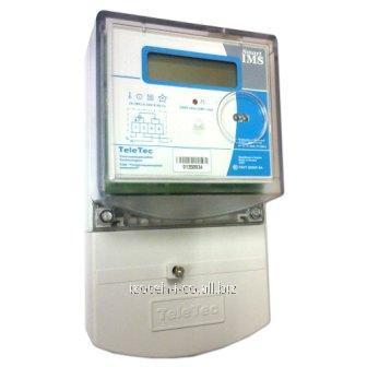 NP-06 electric power meter