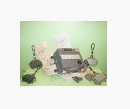 Сигнализатор универсальный автоматический УАС-1