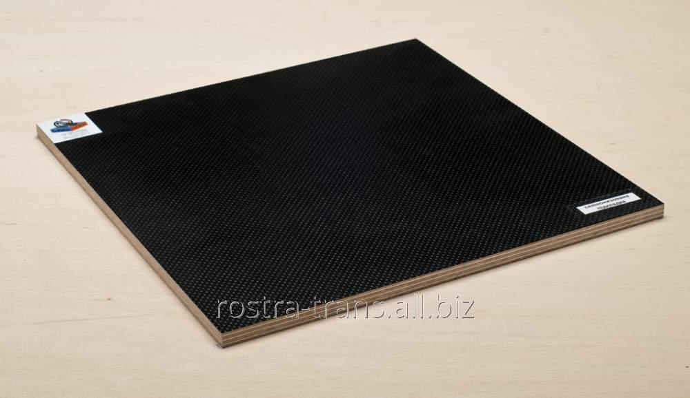 Ламинированная фанера Lam Selikonizovana pidkladka сетка силиконизированная