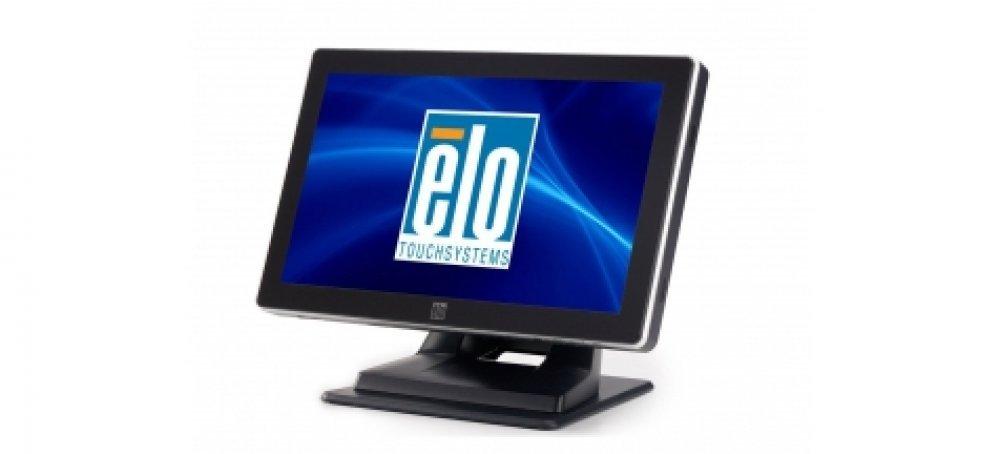 Купить Сенсорный монитор LCD ET1519L