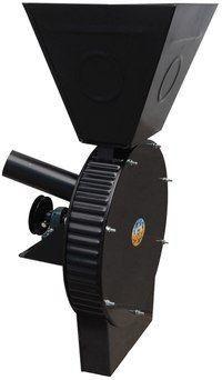 Buy Zernodrobilka FERMER V-1 under the electric motor