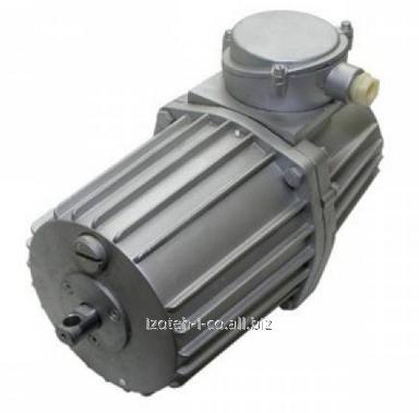 Гидротолкатель ТЭ-50МВ