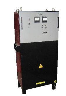Установка пуско-зарядная УПЗС-75/600-60