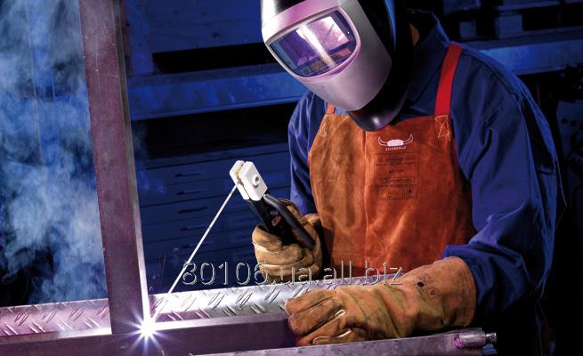 Электрододержатель KURT HAUFE DE 2200 / 2300 / 2400 / 2500