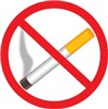 Табличка - не курить