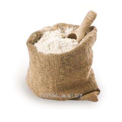 Купить Мука пшеничная первого сорта