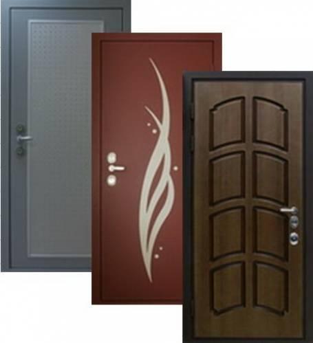 Portes d 39 entr e en acier dans odessa l ukraine acheter for Acheter porte d entree
